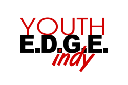 youth E.D.G.E. indy